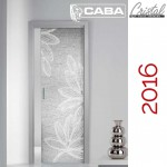 CABAPORTE_promo-porte-cristal-2016_main