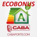 CABAPORTE_ecobonus-2016_main