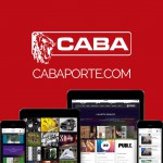 CABAPORTE_new-web-site_main