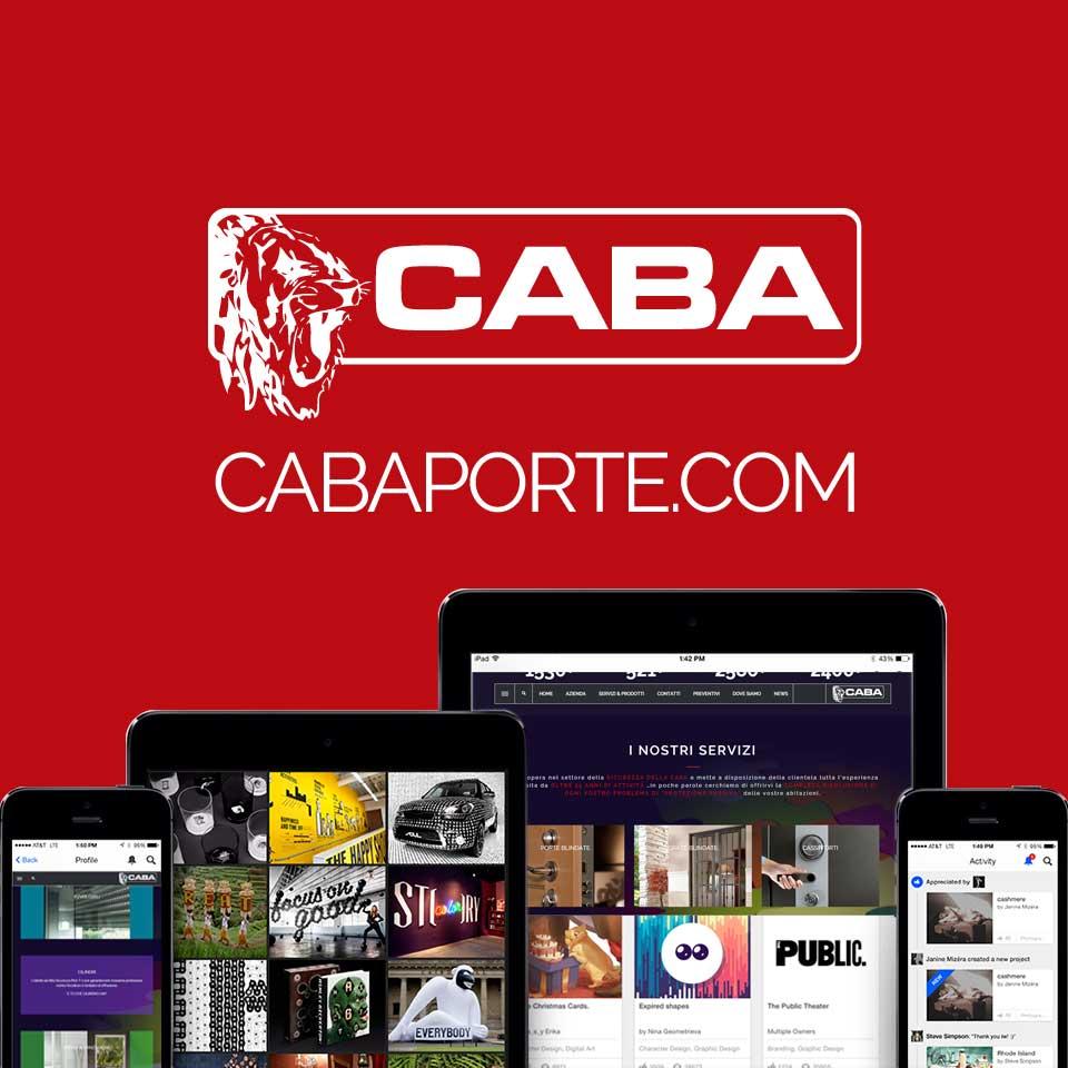 CABAPORTE_new-web-site_main