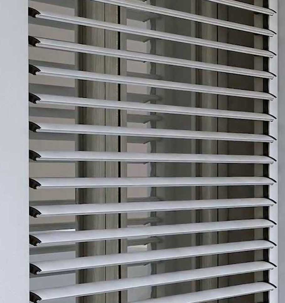 Sistemi di sicurezza per tapparelle idee di design per - Sistemi di sicurezza per finestre ...