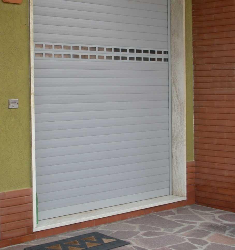 CABAPORTE_Avvolgibili_slideshow_square_09