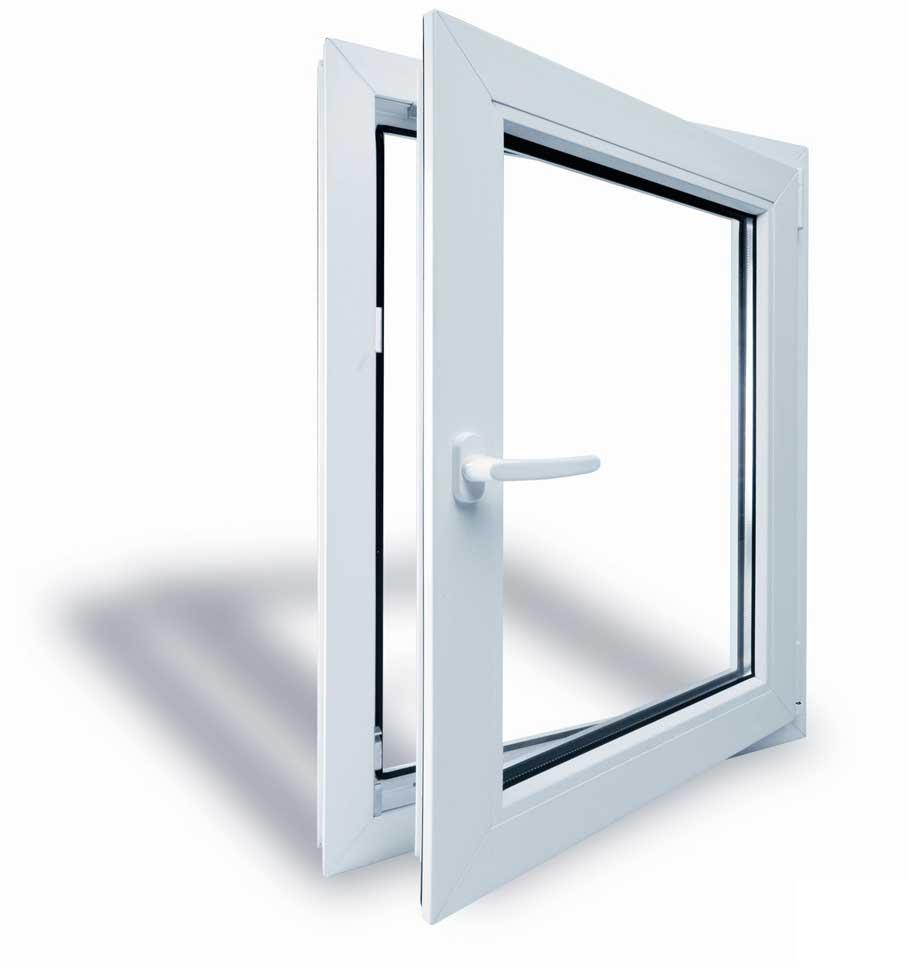Infissi infissi in legno infissi legno alluminio - Controfinestre in alluminio prezzi ...