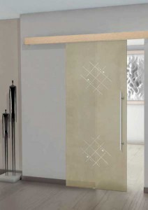 CABAPORTE_Porte-Vetrate_slideshow_vertical-SAVING-GLASS
