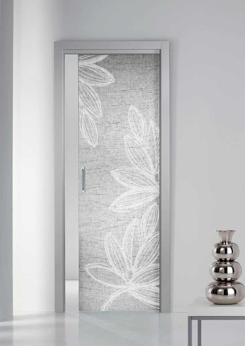 Vetri decorati per porte interne moderne lq95 regardsdefemmes - Porte a vetri decorate ...