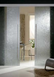 CABAPORTE_Porte-Vetrate_slideshow_vertical_DESIGN-COLLECTION