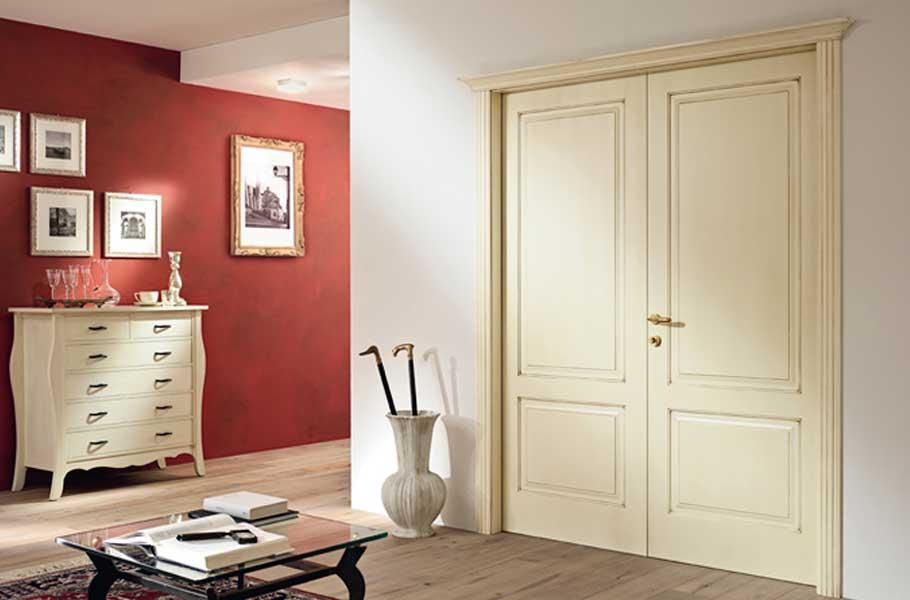 Porte interne porte d 39 arredamento porte per interni dal for Arredamento per interni