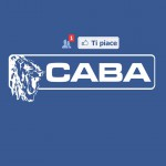 CABAPORTE_promo-facebook_main