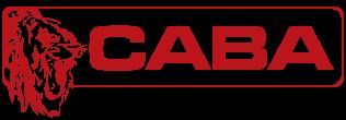 logo-alternate@2x